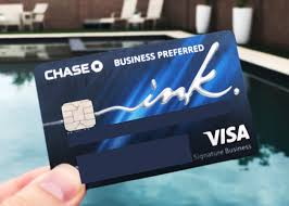 Once approved, the transfer of funds can be quick, allowing you to address your credit card problems immediately. Chase Ink Business Preferred Credit Card Review Easy Travel Points