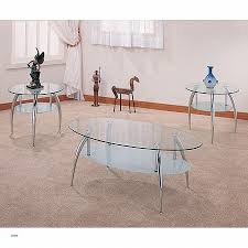 marble coffee table singapore best of coaster brown glass coffee table set steal a sofa whi thippo