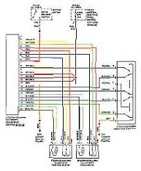 audi a wiring diagram audi image wiring diagram 2001 audi a4 radio wiring diagram 2001 discover your wiring on audi a4 wiring diagram