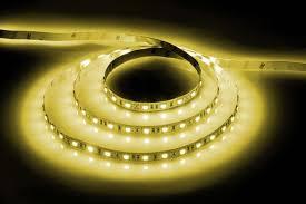 Cветодиодная <b>LED лента Feron LS606</b>, 60SMD(5050)/м 14.4Вт/м ...