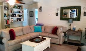 Small Picture Small Mobile Home Living Room Ideas Living Room Design Ideas
