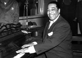 duke ellington s best album masterpieces by ellington reviewed duke ellington s best album masterpieces by ellington reviewed on the new vinyl lp reissue from analogue productions it sounds better than ever