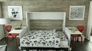 Convertible Desk Bed Sofas Center Sofa Wall Mechanisms Convertible Ito Systemsofa