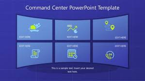 Temas Powerpoint Dashboard Powerpoint Templates