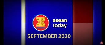 Medical Volunteers in Thailand Face COVID-19 Threat in September 2020