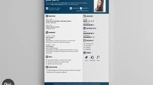 Free Resume Builder And Print Resume Amazing Free Easy Resume Builder Free Printable Sample 80