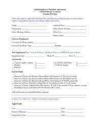 Equipment Contract Template 24 Best Of Service Agreement Template Worddocx 21