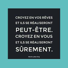 Meetnmake Citation Du Jour Motivation Inspiration Facebook