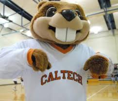 Image result for caltech students