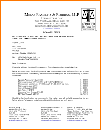 Florida Bar As Is Real Estate Contract Fresh Letter Template Change
