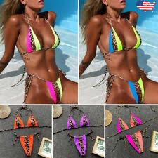 <b>Bandage Swimsuit</b> for sale | eBay