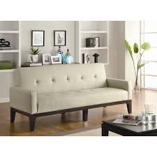 Oversized Living Room Chair Oversized Furniture Living Room Lacavedesoyecom