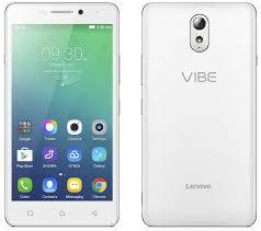 Lenovo Vibe P1m Local Price In Bangladesh 2018
