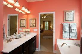 bathrooms color ideas. Unique Bathrooms Modern Bathroom Colors U2013 50 Ideas How To Decorate Your  Intended Bathrooms Color O