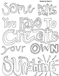 Included into beautiful and various patterns to the letters of our quotes also can be coloured ! Quotes Adult Coloring Pages Adult Coloring Pages Colorsuki Com Free To Print And Color