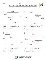 7 best Math ws images on Pinterest | Homeschool, Fractions and ...