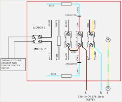 weg single phase motor wiring diagram davehaynes me weg motor wiring diagram 480 volts 3 phase weg motor wiring impremedia