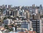 imagem de Bento Gonçalves Rio Grande do Sul n-13