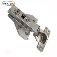 Probrico Soft Close Kitchen Cabinet Hinge Chrh104ha Concealed