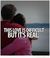 Deep Love Quotes Magnificent Deep Love Quotes For Him Deep Love Quotes New 48