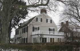 la maison à vendre