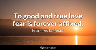 True Love Quotes Cool True Love Quotes BrainyQuote