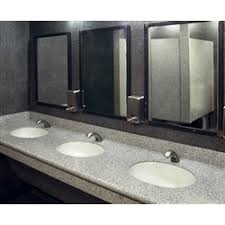 commercial bathroom sinks. Residential And Commercial Sink Sensor Faucet Bathroom Sinks