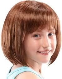 How To Make Cool Hairstyle girls short hairstyles worldbizdata 6927 by stevesalt.us