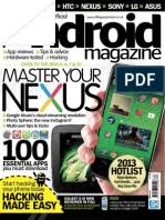operating 60 2016 Magazine Android Uk System pdf xXnRE87