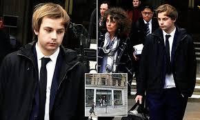 Man, 23, avoids jail despite secret footage being uploaded | Daily ...