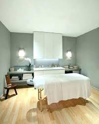 Decor Design Simple Massage Room Decoration Spa Decor Design Ideas Tremendous Best Rooms