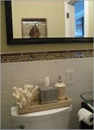 Decorate Small Bathrooms Ideas For Bathrooms Decorating Zampco
