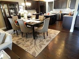 rugs for dark wood floors projects idea area rugs for hardwood floors impressive dark wood throw