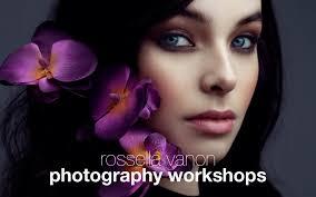 rosa vanon works studio lighting work london