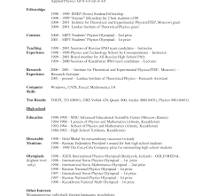 First Time Resume Templates Resume Salesperson Resume Sample First Time Resume Examples 77