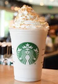 starbucks frappuccino tumblr. Unique Frappuccino Lemon Bar Frappuccino Blended Crme Beverage On Starbucks Tumblr E