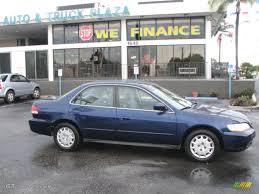 2002 Honda Accord Lx - news, reviews, msrp, ratings with amazing ...