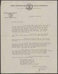 J. L. Bird to Loraine Bird Letter, December 11, 1 - Phi Mu Digital History