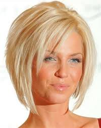 Hair Style For Women Over 50 bob haircuts for women over 50 amazing bob hairstyles for women 8779 by wearticles.com