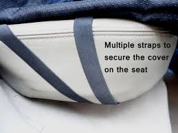 seat cover listing 5 6