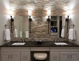 Image unique bathroom Bathroom Sink Angies List Unique Bathroom Ideas That Will Give Your Home The Edge