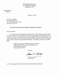 Format Of Urgent Resignation Letter Valid Resignation Letter Format ...