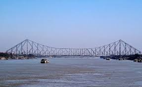 Image result for WEST BENGAL