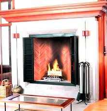 pleasant hearth doors pleasant hearth glass fireplace doors pleasant hearth series medium fireplace glass doors pleasant hearth fireplace doors phone number