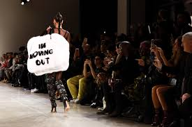 Fashion news and features and the latest on celebrity fashion - CNN Style