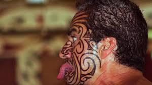 этника стиль тату значение фото и эскизы Imle 0220 Hd