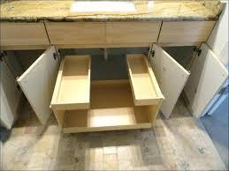 kitchen countertops support brackets brackets brackets photo concept kitchen island support posts corner brace granite support kitchen countertops support