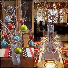 Kitchen Christmas Tree 6 Kitchen Decorations Centerpieces That Are Bursting With
