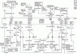 chevy cavalier 2003 radio wiring diagram wiring diagram Chevy Cavalier Stereo Wiring Diagram 2005 chevy silverado radio wiring diagram for 2002 cavalier 2000 chevy cavalier stereo wiring diagram