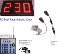 model a wiring diagram horn wiring diagram for you • rc technical information boat race clocks air horn diagram simple 12v horn wiring diagram